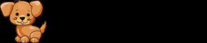 Hundelegetøj logo