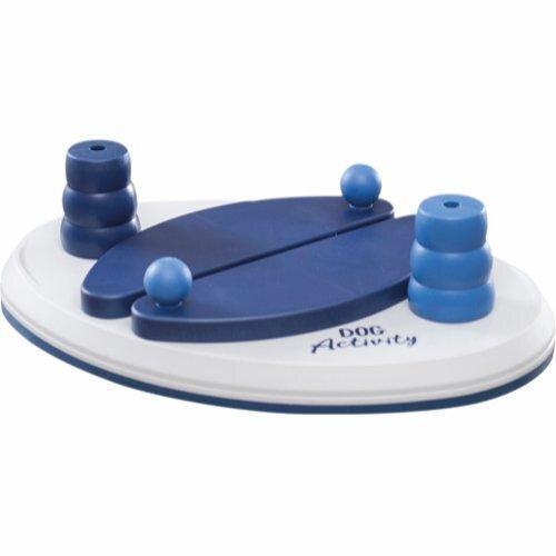 Trixie Hunde Aktivitetslegetøjs Spil, 25×7×17cm