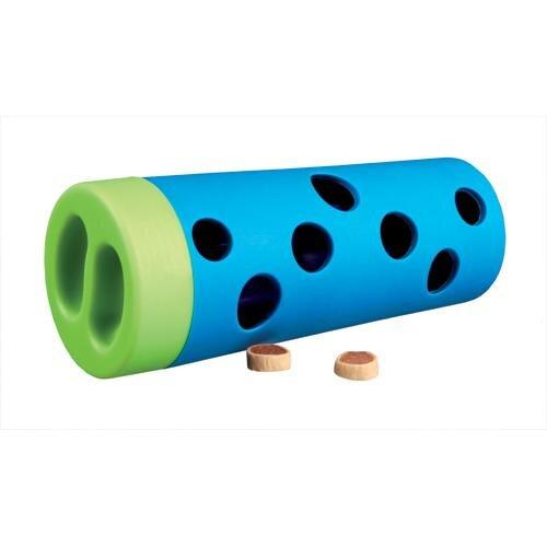 Trixie Hunde Aktivitetslegetøjs Spil, Snack Roll, 14×Ø6cm