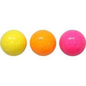 Armitage Selvlysende Hundelegetøjs Bold - Med Pivelyd - Flere Farver - Ø6,5cm